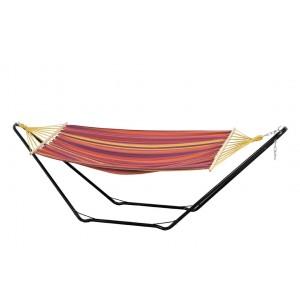 3-beach-set-amazonas